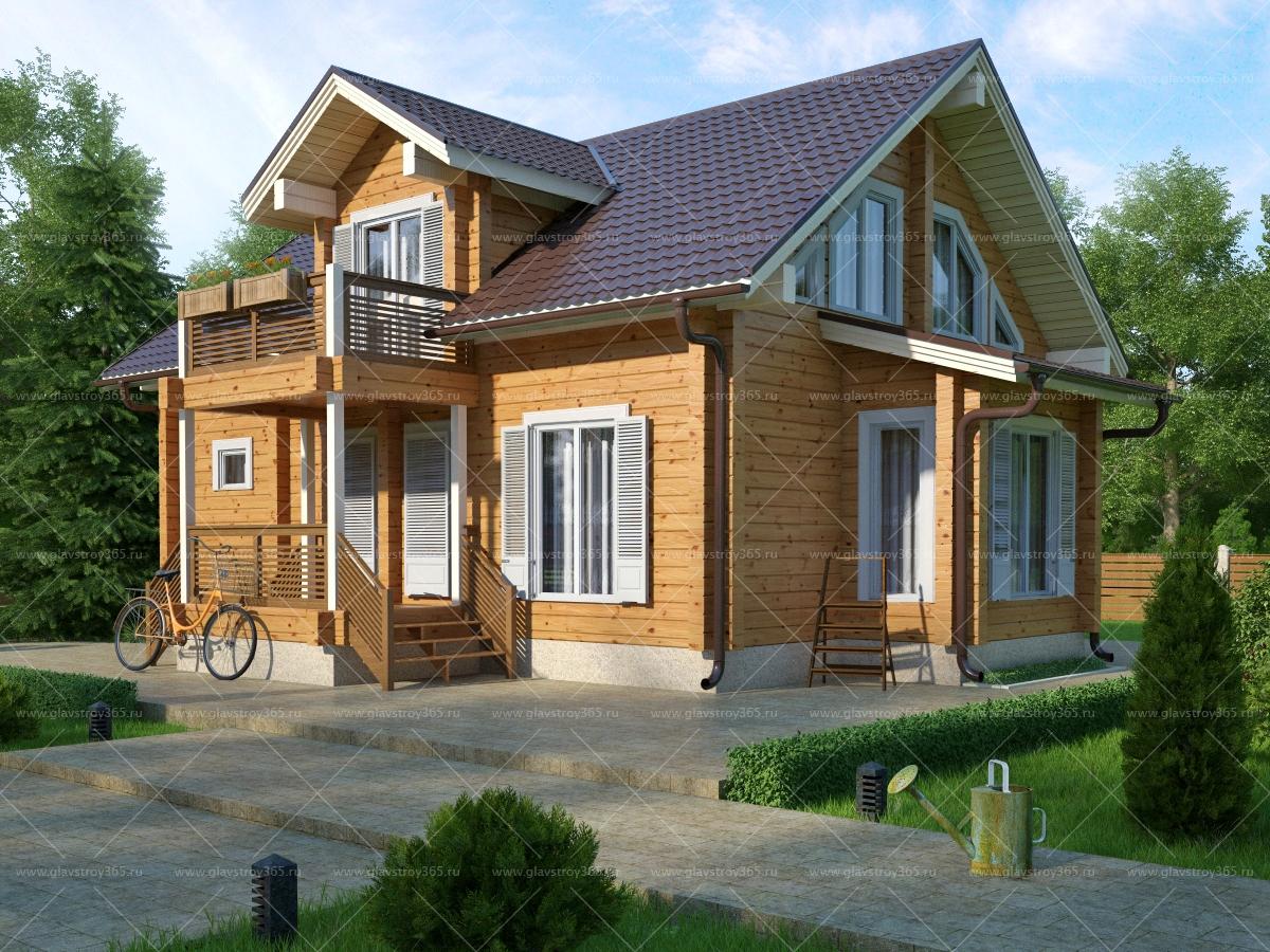 Дом из природного камня проекты и фото важно