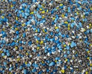 Кварцевый песок мозаика