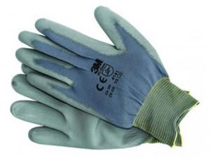 Перчатки для работ