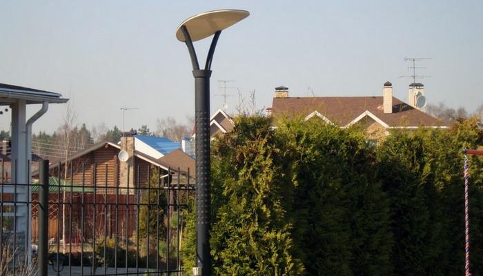 Светильники отраженного света