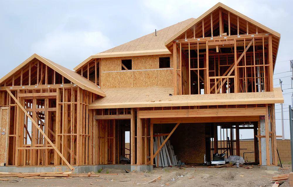 это строительство домов канадская технология фото таким образом