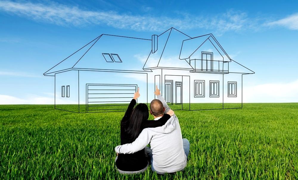 Выбор земельного участка под строительство жилого или дачного дома