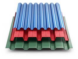 Рулонная alu теплоизоляция k-flex ad